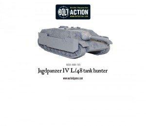 WGB-WM-189-Jagdpanzer-IV-L48-a-600x518
