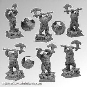 barbarian_veteran1_01