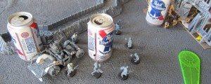 beerhammer_misc011-620x250