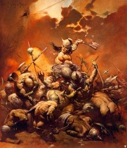 frank_frazetta_thedestroyer