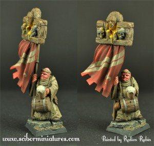 monk_standard_bearer_02