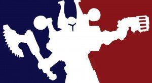 zerker-baseball1-300x165-1