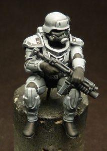Eisenkerntrooper4002_zps950f5b59