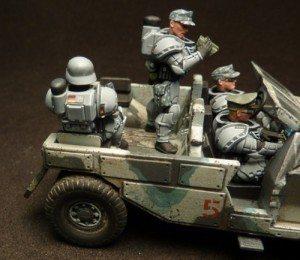 Eisenkerntrooper4008_zpsc69fd354