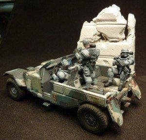 Eisenkerntrooper4012_zpsd6ffe41e
