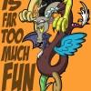 chaos_is_far_too_much_fun_by_nexivian-d4eurz5