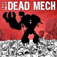 dead-mech-200x200