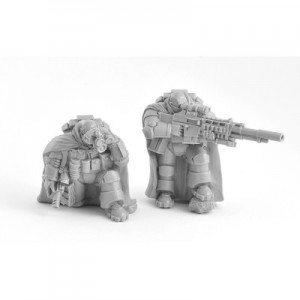 master-sniper-team-400x400