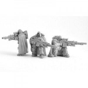 sniper-team-3-400x400