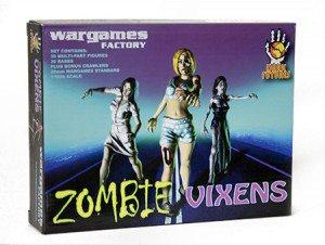 wgf-df002-box-sm