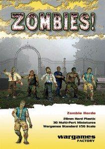 zombie-box-30