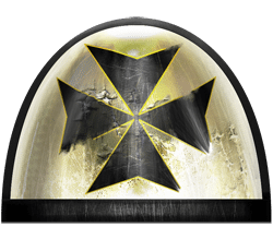 Black_Templars_Badge