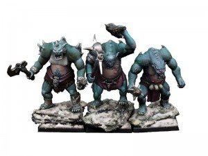 Troll_Pack_front_view_by_Shieldwolf_Miniatures