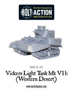 WGB-BI-163-Vickers-MkVIb-Desert-a