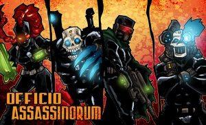 assassins.01