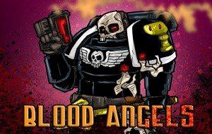bloodangels.01