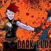 dark.eldar.01