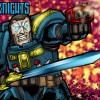 grey.knights.01