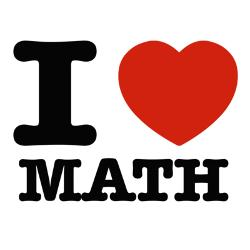 Image result for i heart math