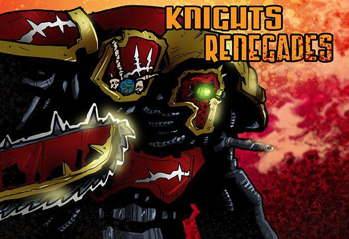 knight.renegade.01