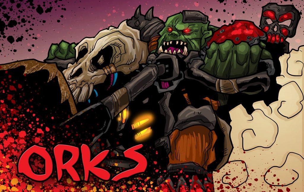 orks.01
