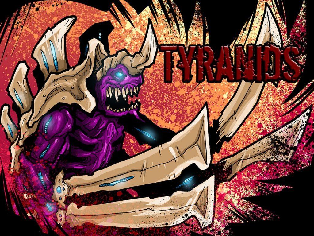 tyranid.01