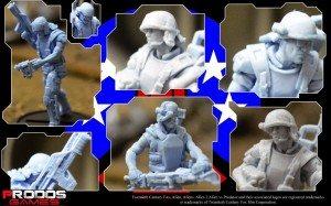 avp-marines