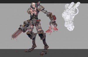 combat_servitor_by_rayph-d5srzgb