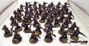 mordian guard 05