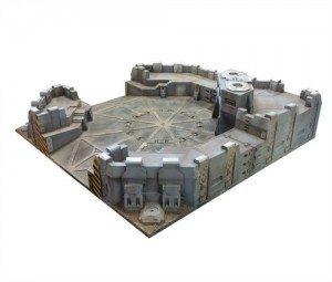 castellum4
