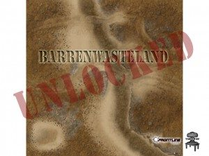 BarrenWasteland-4x4_640