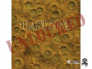 BlastZone_4x4_640