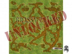 GrassyPlains_4x4_640