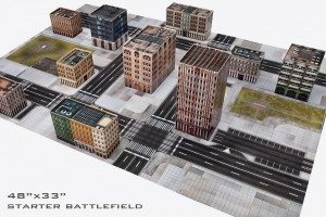 IMG4_Starter_Battlefield_1024x1024