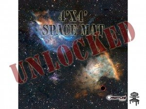 SpaceMat-4x4-640-001