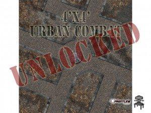 Urban-4x4_640