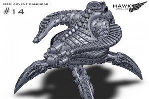 hawk wargames 4