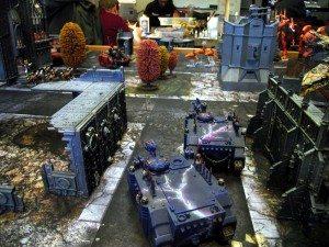 urban combat 031