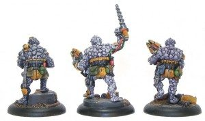 Overseer-group-rear-600x354