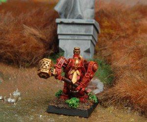 TF_Titan-Forge-Zwerge-Anvilborn-Warriors-13