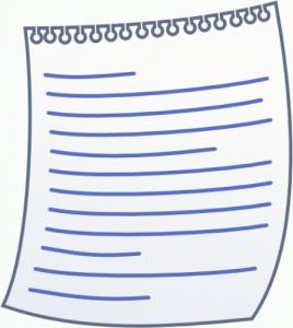 paper_sheet