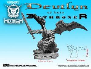 Dethroner_final_1_2014