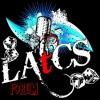 LAtCS Forum Logo (1)