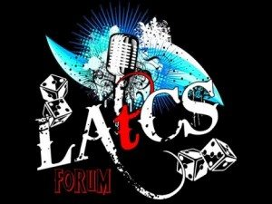 LAtCS Forum Logo (1)