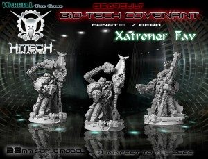 Xatronor_Fav___FINAL_1