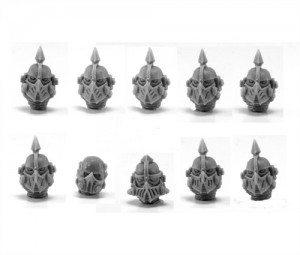 deathguardheads