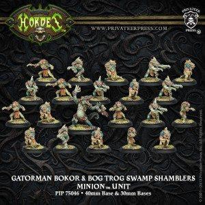 75046_GatormanBokorBogTrogSwampShamblers_WEB