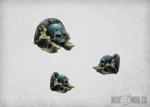 MXMCB098_skullshoulderpads-441x315