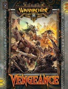 Vengeance_Cover