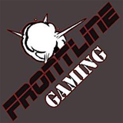 frontline_square_250